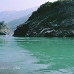 Haridwar / Devprayag