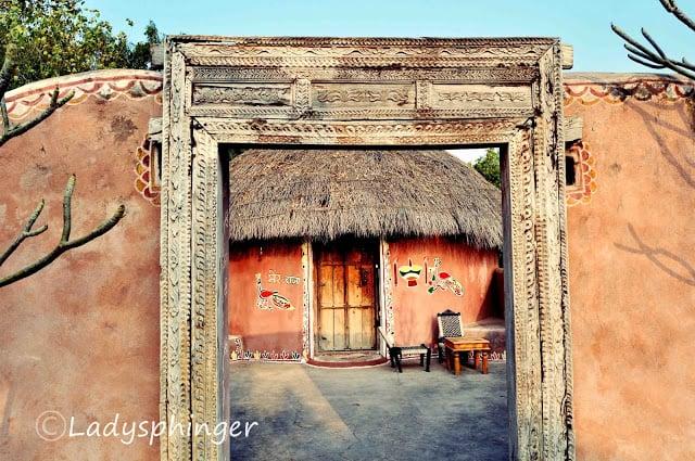 Rajasthan Diary – Osian ,Jodhpur (Day 3)