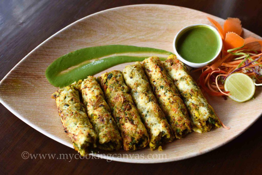 Amazing Food at Big Pitcher ,Bangalore