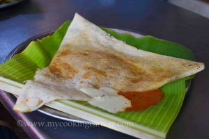 5 Awesome Things to do when in Yercaud